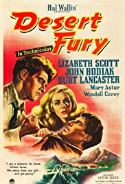 fury full movie download with english subtitles