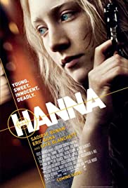 hanna 2011 subtitles
