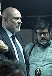 La casa 3967x - subtitles - download movie and tv series subtitles