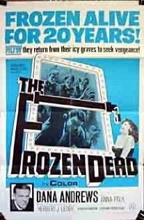 download frozen movie subtitles