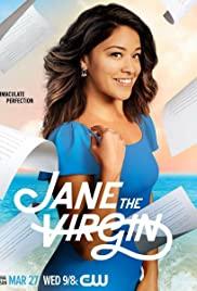 Jane the Virgin Season 2 subtitles | 33 subtitles