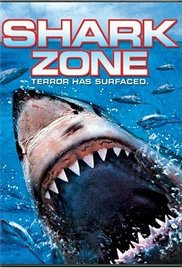 Jur Ic Shark Shark 4 Download At 25 Mbitdownload Sub Les Player