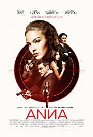Subtitles Anna - subtitles english 1CD srt (eng)