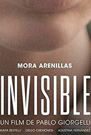 невидимый фильм 2017