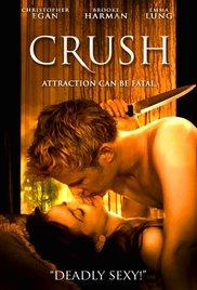 download film online crush