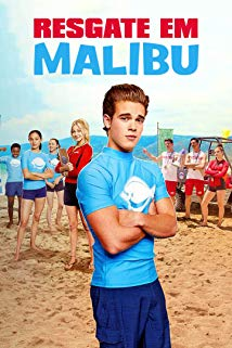 Subtitles Malibu Rescue: The Movie - subtitles english 1CD srt (eng)