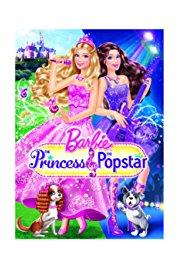 Subtitles Barbie The Princess  the Popstar  subtitles english