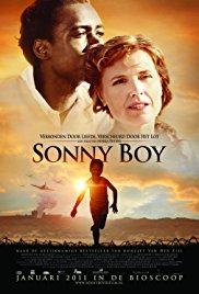 boy movie download 2011