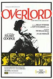 nazi overlord english subtitles download