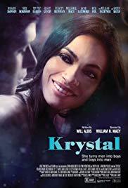 Subtitles Krystal - subtitles english 1CD srt (eng)
