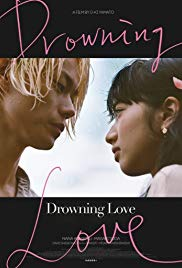 download drowning love eng sub