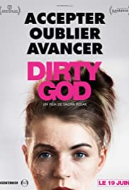 Subtitles Dirty God - subtitles english 1CD srt (eng)