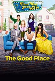 the good place s02e08 rarbg