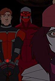 avengers assemble season 4 episode 5