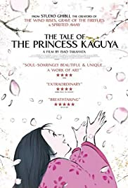 the tale of princess kaguya mp4 download