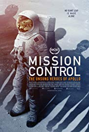 Assistir Mission Control: The Unsung Heroes of Apollo