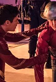 flash season 4 episode 15 download