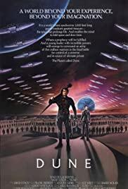 Dune subtitles   374 subtitles
