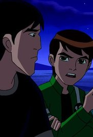 Try These Ben 10 Ultimate Alien Episodes Download In English