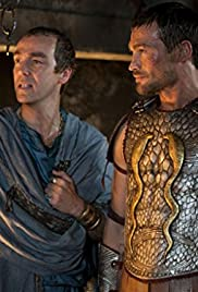 spartacus season 1 english subtitles free download