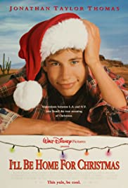 download ill be home for christmas movie film - I Will Be Home For Christmas