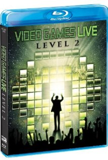 Subtitles Video Games Live - subtitles english 1CD srt (eng)