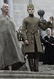 game of thrones s07e06 hdtv x264 ac3 manning
