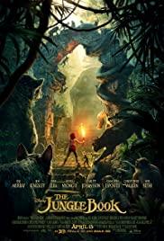 Jungle Book 2016 English Subtitles