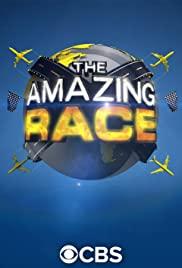 amazing race s28e05