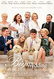 The big wedding 2013 mp4 | fast and free download movies.