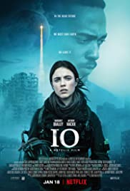 IO subtitles | 47 subtitles