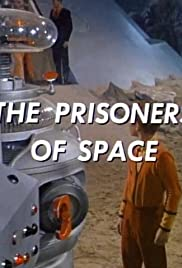 lost in space subtitles episode 2