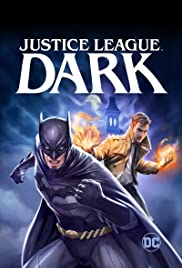 justice league yts