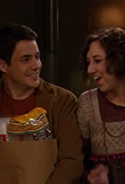 how i met your mother s03e02 pl