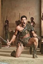 spartacus season 1 episode 9 english subtitles