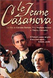 FILME CASANOVA DE FELLINI BAIXAR