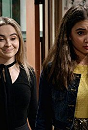Girl Meets World Girl Meets Sweet Sixteen Subtitles 5 Subtitles