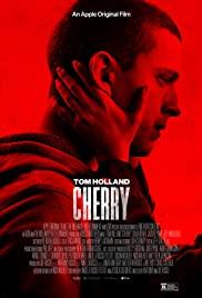 English cherry Cherry: Name