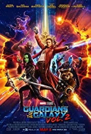 guardians of the galaxy 2 1080p subtitles
