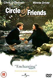 Download Circle Of Friends Movie Film